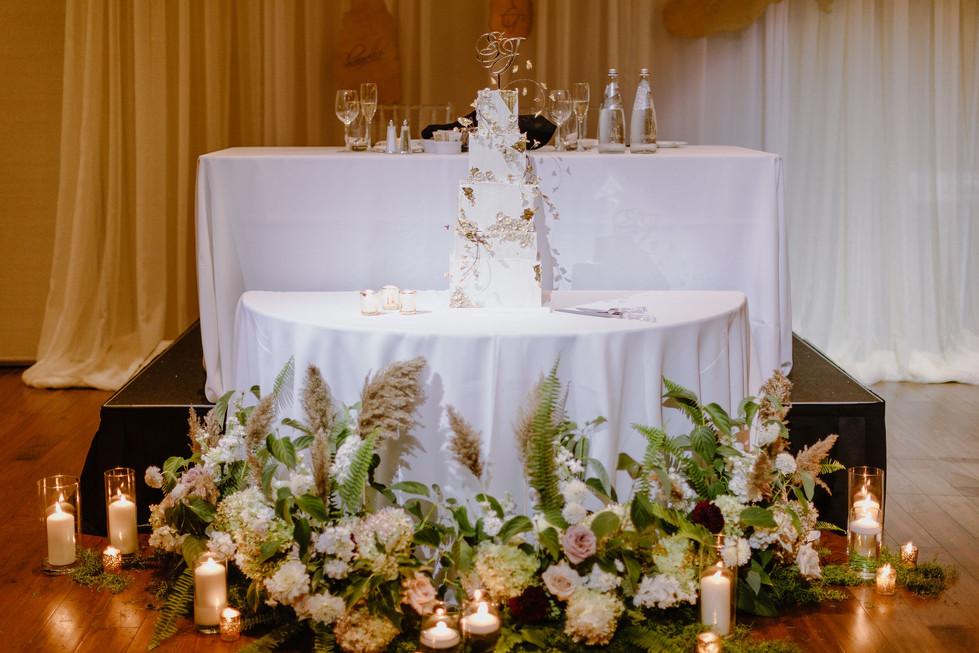 Shanelle-Jevon-Guild-Inn-Wedding-0449.jp