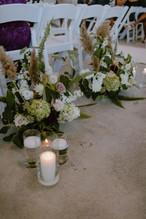 Shanelle-Jevon-Guild-Inn-Wedding-0278.jp