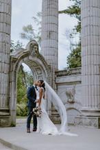 Shanelle-Jevon-Guild-Inn-Wedding-0239.jp