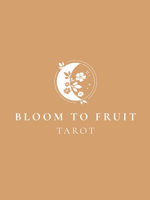 BTF-portfolio-logos-01.png