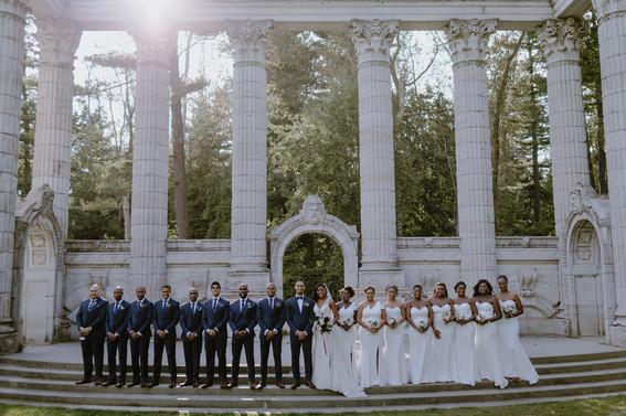 Shanelle-Jevon-Guild-Inn-Wedding-0173.jp