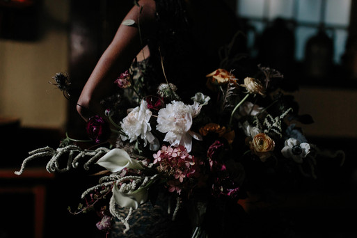 Styled-Shoot-Campbell-House-Ryanne-Holli