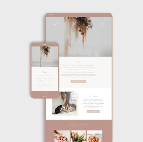 June Bloom Events