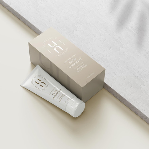 UN-facial-cleanser-and-box-square.jpg