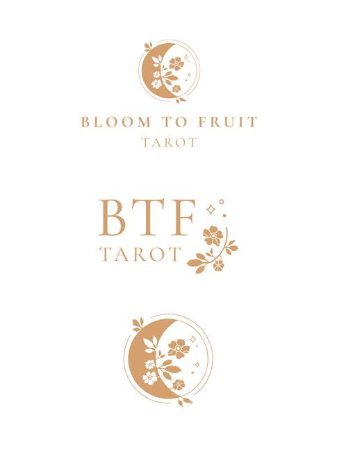 BTF-portfolio-logos-02.png