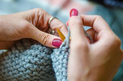 I-love-yarn4-nail-polish-web.jpg