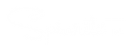 Spinrite Inc. logo
