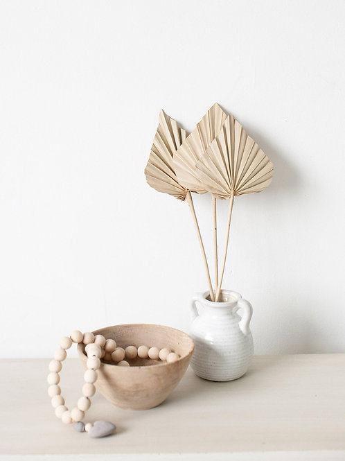 PALM SPEARS