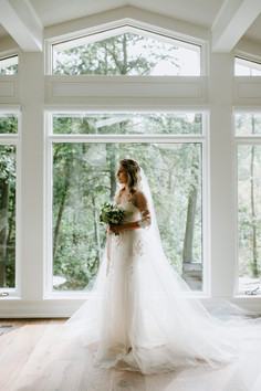 MISSISSAUGA-GOLF-AND-COUNTRY-CLUB-WEDDIN