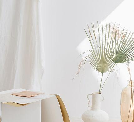 ValenciaPhoto27-green palm edit-process.