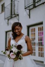 Shanelle-Jevon-Guild-Inn-Wedding-0395.jp
