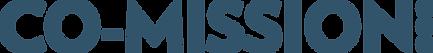 CMI1280-CMI-Logo-Final-Col-No-Strap-blue