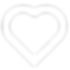 WhiteIcons-heart.png