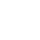 WhiteIcons-Missions.png