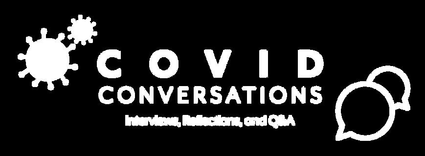 COVID Conversations plain background.png