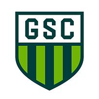 Mirabel - GSC logo.png