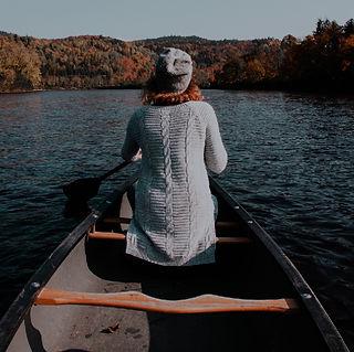 Canoes-01.jpg