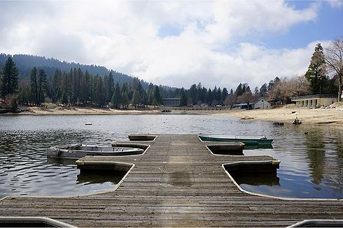 Lake-Gregory-Dock_edited.jpg