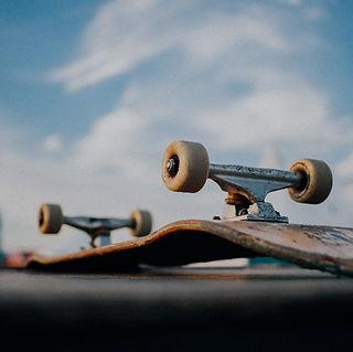 Skate Park-01.jpg