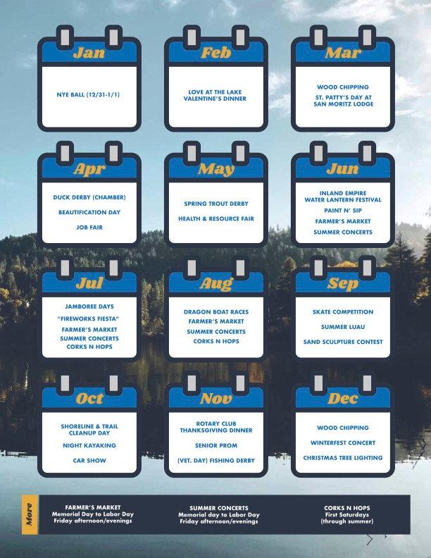 Events Calendar.jpg