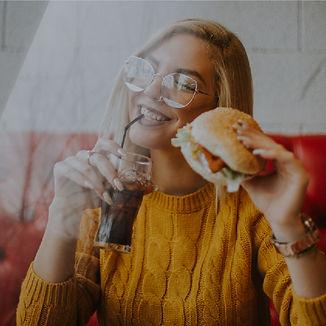 Eat Photo A-01.jpg