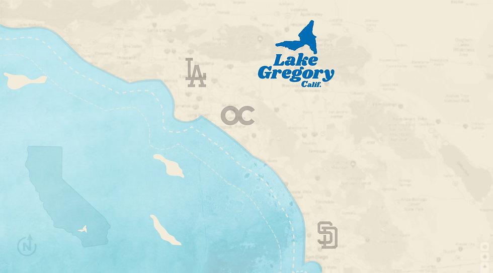 Custom-Lake-Map JPG-01.jpg