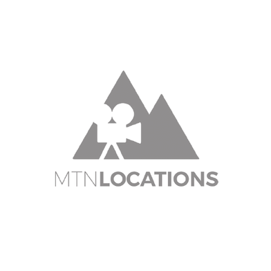 MTN L logo png A-01-01.png