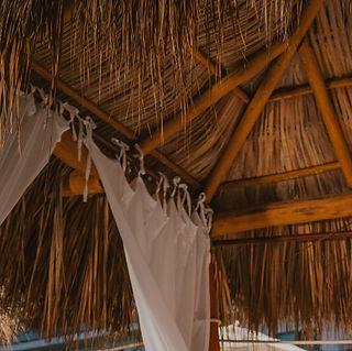 Cabanas 1-01.jpg