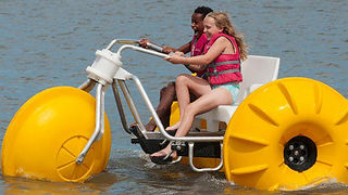 Aqua-Cycle-Water-Trike-Rentals-image-5.jpg
