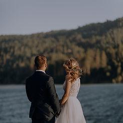 Weddings Photo 1 Temporary-01.jpg