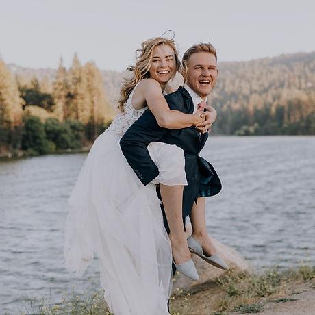Wedding Photo B-01.jpg