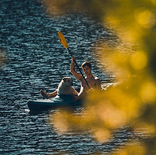Kayak A-01.jpg