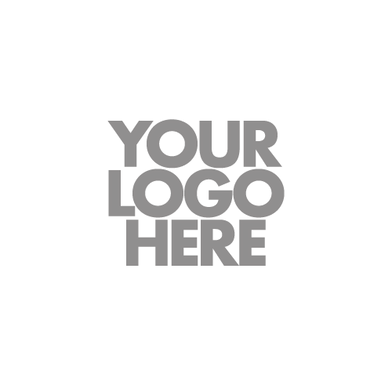 YLH logo png A-01-01.png