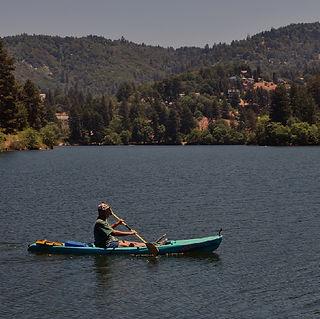 Kayak C-01.jpg