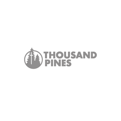 TP logo png A-01.png