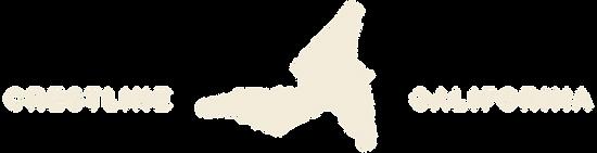 Lake Icon with Location Cream - Artboard