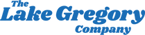 The-Lake-Gregory-Company Logo_Blue_1_4x.png