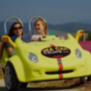 Scoot Coupe BLUR test-01.jpg