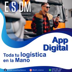 app-trans_Mesa de trabajo 1.png