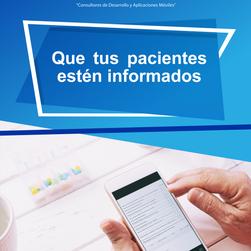 lab-app_Mesa de trabajo 1.png