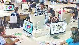 Digital-Learning-Students-on-Computers-i