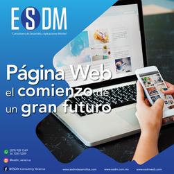 web-esdm_Mesa de trabajo 1.png