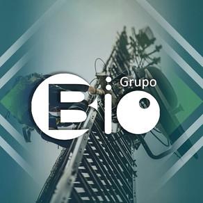 Grupo BIO