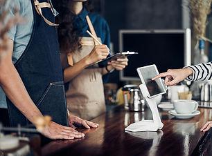 restaurant-kiosk-1.jpg