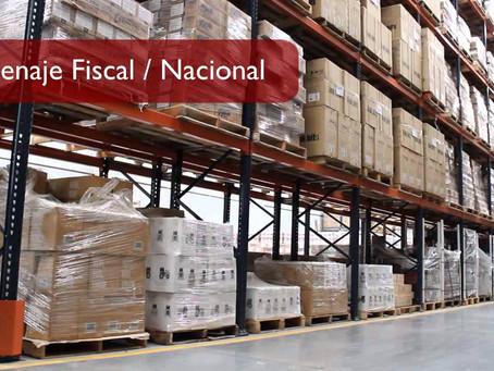 Operadora Logistica Rio Valle