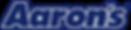 aarons-logo.png