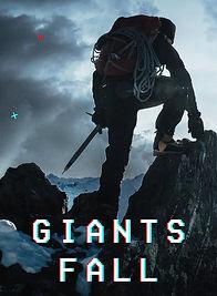 giantsfall.jpg