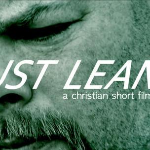 Just Lean