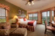 wg- 1 bedroom.png