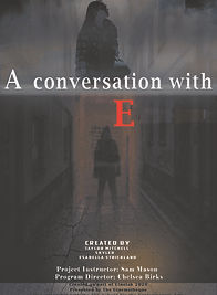 conversation with E.jpg